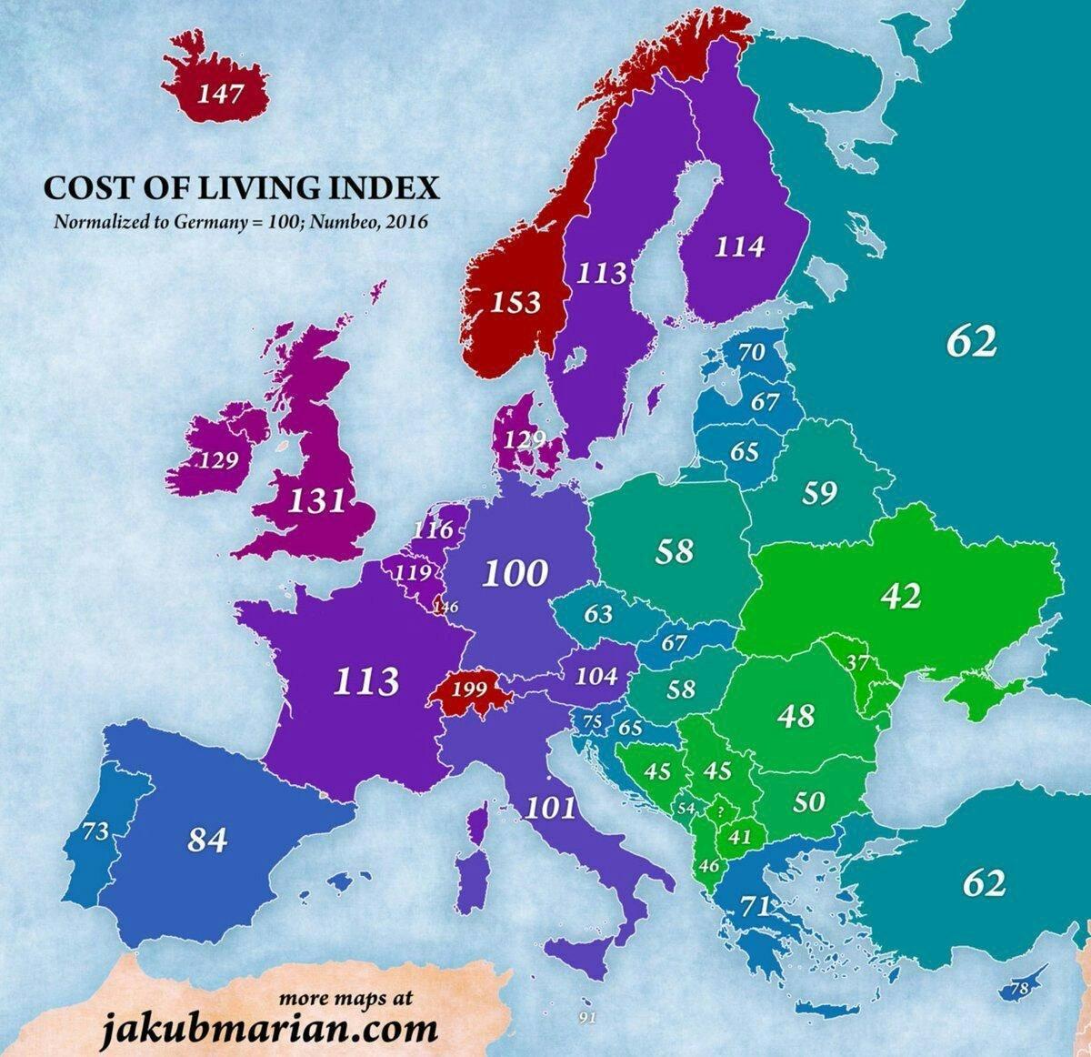 Сколько денег на авто поездку по европе где посмотреть машина в залоге или нет