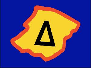 Экологическая зона Афин