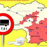 Экологическая зона Грац, Австрия